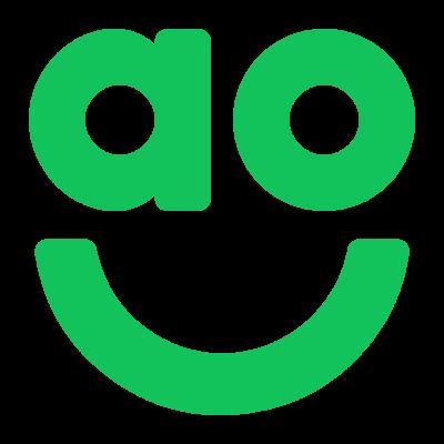 AO Logo png