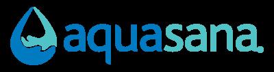 Aquasana Logo png