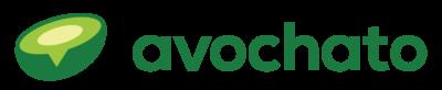 Avochato Logo png