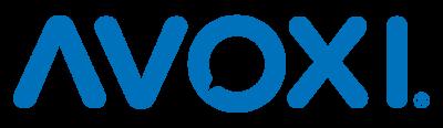 Avoxi Logo png