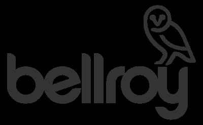 Bellroy Logo png