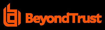 BeyondTrust Logo png
