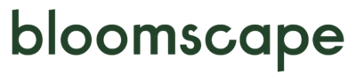 Bloomscape Logo png