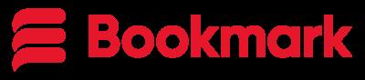 Bookmark Logo png