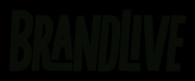 Brandlive Logo png