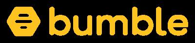 Bumble Logo png