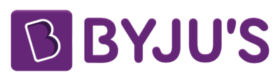 Byjus Logo png