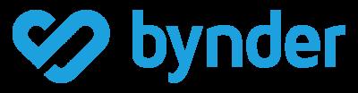 Bynder Logo png