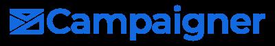 Campaigner Logo png
