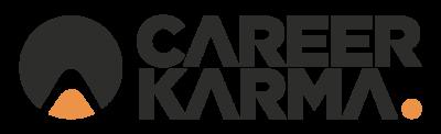 Career Karma Logo png