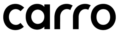 Carro Logo png