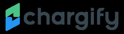 Chargify Logo png