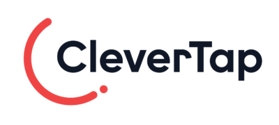 CleverTap Logo png