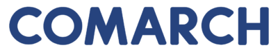 Comarch Logo png