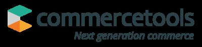 Commercetools Logo png