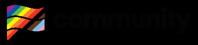 Community Logo png