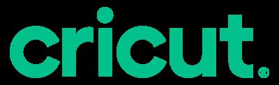 Cricut Logo png