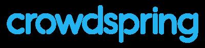 Crowdspring Logo png