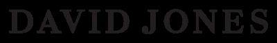 David Jones Logo png