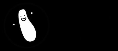 Design Pickle Logo png