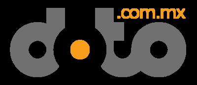 Doto Logo png