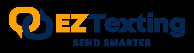 EZTexting Logo png