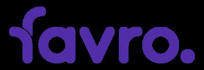 Favro Logo png