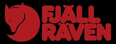 Fjallraven Logo png