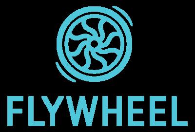 Flywheel Logo png
