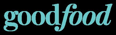 Goodfood Logo png
