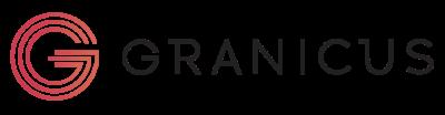 Granicus Logo png