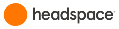 Headspace Logo png