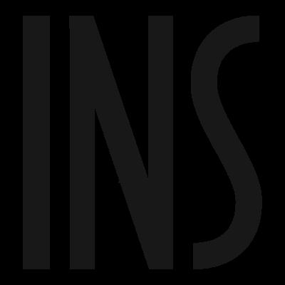 INS Logo png