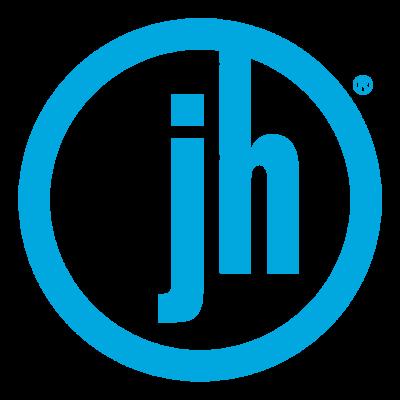 Jackson Hewitt Logo png