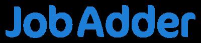 Job Adder Logo png