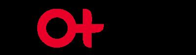 Kotex Logo png