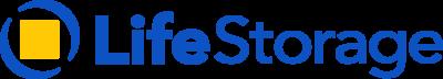 Life Storage Logo png