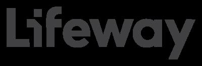 Lifeway Logo png