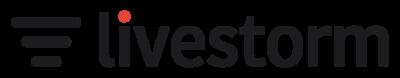 Livestorm Logo png
