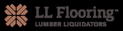 LL Flooring Logo png