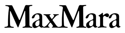 Max Mara Logo png