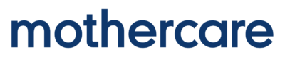 Mothercare Logo png