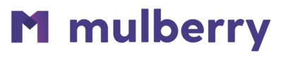 Mulberry Logo png