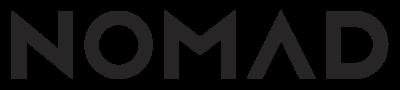 Nomad Logo png