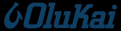 OluKai Logo png