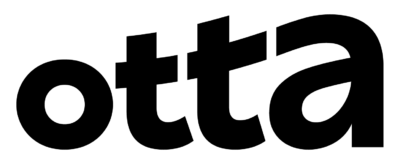 Otta Logo png