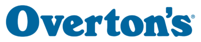 Overtons Logo png