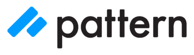 Pattern Logo png
