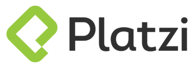 Platzi Logo png