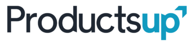 Productsup Logo png